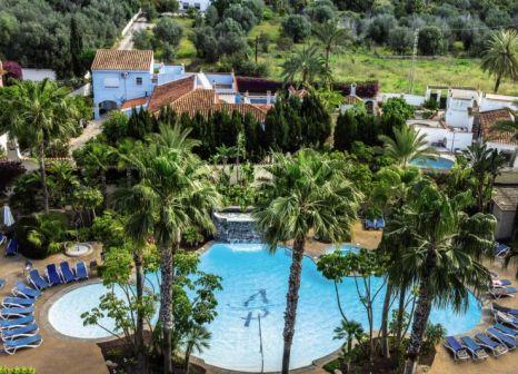 Albir Playa Hotel & Spa 86 Bewertungen - Bild von FTI Touristik