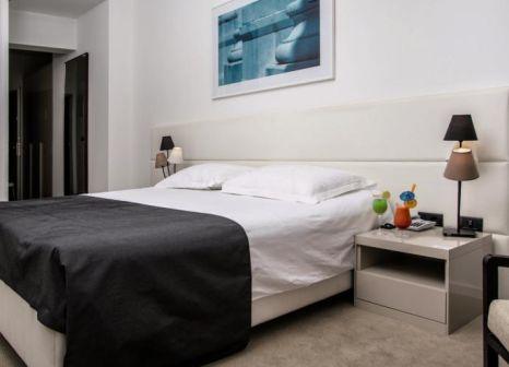 Hotel Atrium günstig bei weg.de buchen - Bild von FTI Touristik