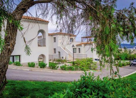 Hotel Geovillage Sport & Wellness Resort günstig bei weg.de buchen - Bild von FTI Touristik