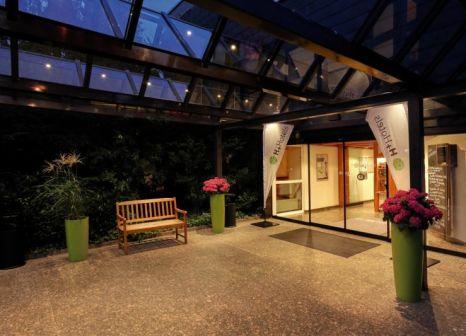 H+ Hotel Goslar 74 Bewertungen - Bild von FTI Touristik