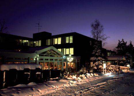 H+ Hotel Goslar in Harz - Bild von FTI Touristik