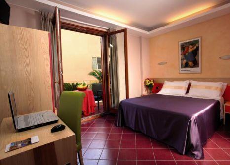 Hotel Diana 7 Bewertungen - Bild von FTI Touristik
