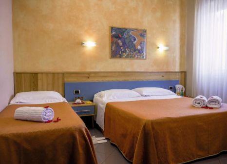 Hotel Diana günstig bei weg.de buchen - Bild von FTI Touristik