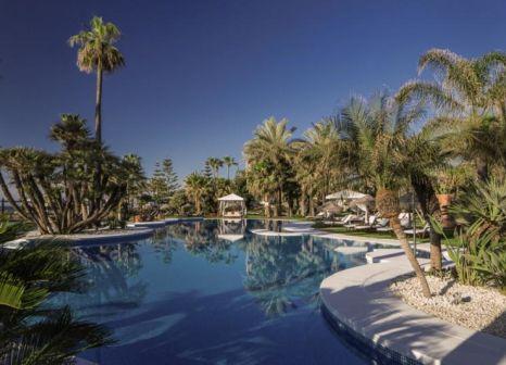 Hotel Kempinski Bahía 14 Bewertungen - Bild von FTI Touristik