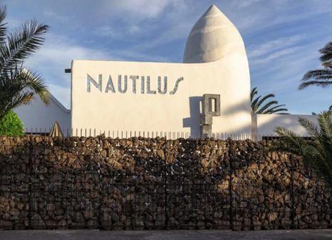 Hotel Nautilus Lanzarote günstig bei weg.de buchen - Bild von FTI Touristik