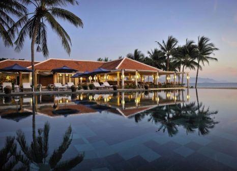 Hotel Evason Ana Mandara Resort - Nha Trang günstig bei weg.de buchen - Bild von FTI Touristik