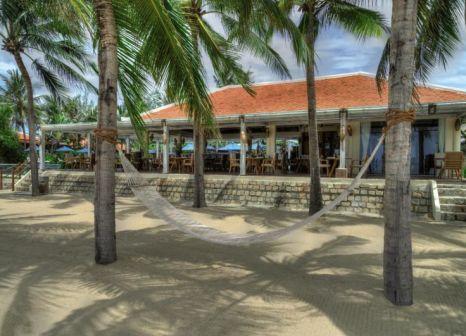 Hotel Evason Ana Mandara Resort - Nha Trang in Vietnam - Bild von FTI Touristik