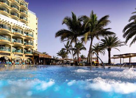 Hotel Bull Dorado Beach & Spa günstig bei weg.de buchen - Bild von FTI Touristik