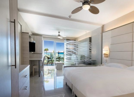 Hotel Bull Dorado Beach & Spa 584 Bewertungen - Bild von FTI Touristik
