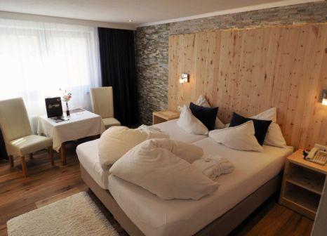Hotel Tirolerhof in Nordtirol - Bild von FTI Touristik