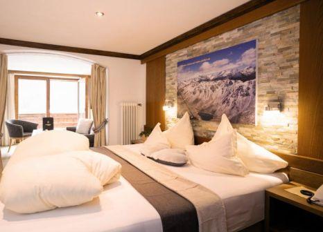 Hotel Tirolerhof 42 Bewertungen - Bild von FTI Touristik