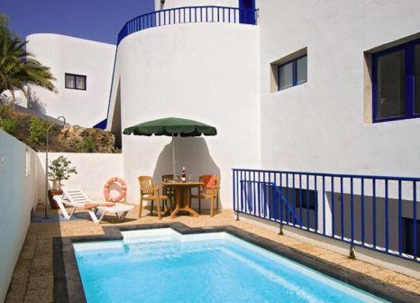 Hotel Pocillos Club in Lanzarote - Bild von FTI Touristik