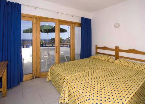 Hotel Pocillos Club 9 Bewertungen - Bild von FTI Touristik