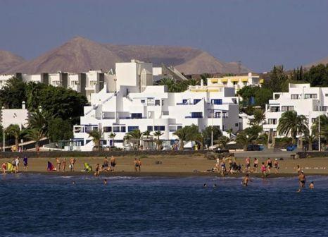 Hotel Pocillos Club günstig bei weg.de buchen - Bild von FTI Touristik