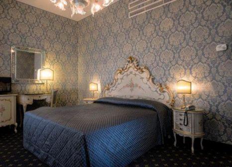 Rialto Hotel 14 Bewertungen - Bild von FTI Touristik