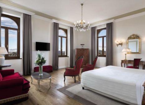 Hotel Sina Brufani 0 Bewertungen - Bild von FTI Touristik