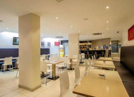 Hotel Travelodge Aldgate East 19 Bewertungen - Bild von FTI Touristik