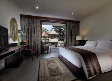 Hotel Griya Santrian Resort 48 Bewertungen - Bild von FTI Touristik