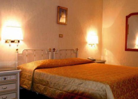 Hotel Edera 15 Bewertungen - Bild von FTI Touristik