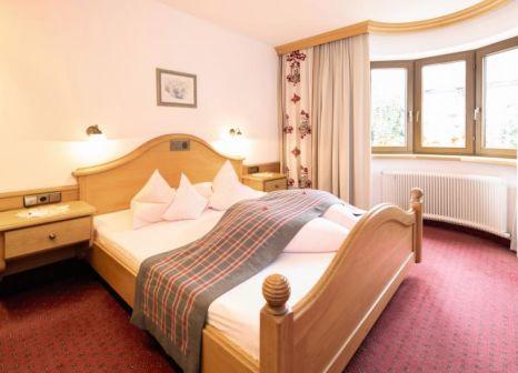 Hotel Der Kirchenwirt in Nordtirol - Bild von FTI Touristik