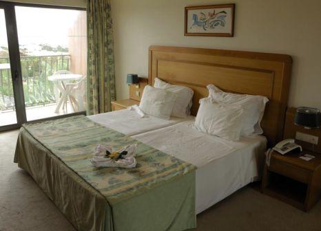 Hotelzimmer im Baia Grande günstig bei weg.de