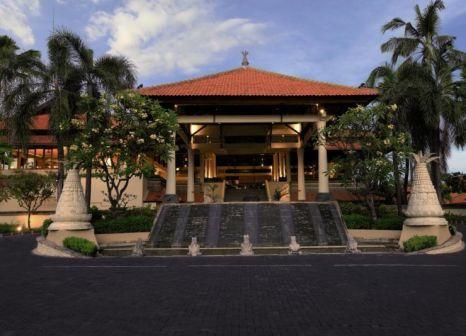 Hotel Camakila Tanjung Benoa günstig bei weg.de buchen - Bild von FTI Touristik