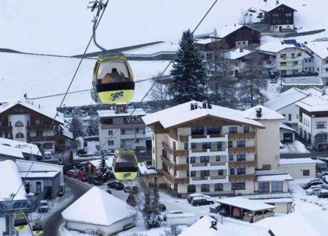 Hotel Dorfwirt Lenz günstig bei weg.de buchen - Bild von FTI Touristik