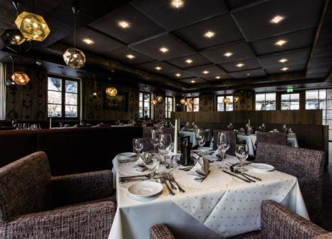 Hotel Dorfwirt Lenz 1 Bewertungen - Bild von FTI Touristik