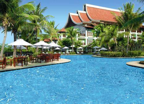 Hotel The Westin Langkawi Resort & Spa 14 Bewertungen - Bild von FTI Touristik