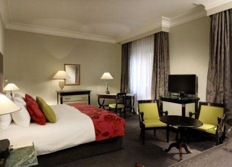 Hotel Sofitel Roma Villa Borghese in Latium - Bild von FTI Touristik