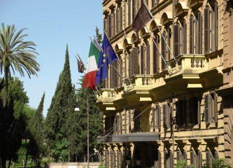 Hotel Sofitel Roma Villa Borghese günstig bei weg.de buchen - Bild von FTI Touristik
