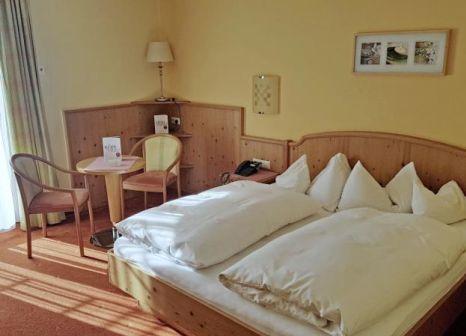 Hotel Austria 13 Bewertungen - Bild von FTI Touristik