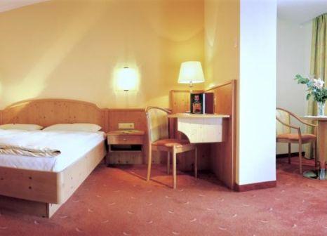Hotelzimmer mit Tennis im Austria