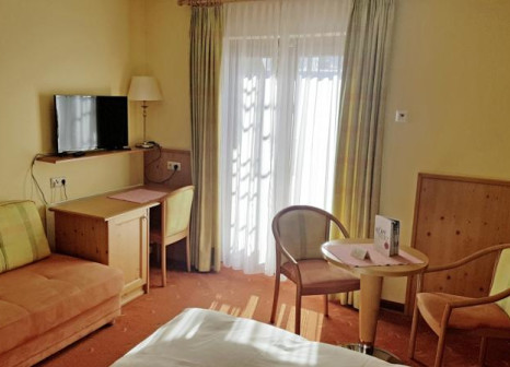 Hotel Austria in Nordtirol - Bild von FTI Touristik