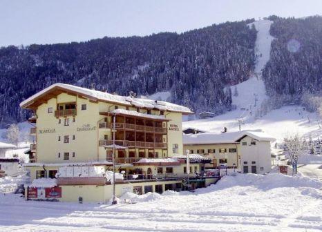 Hotel Austria günstig bei weg.de buchen - Bild von FTI Touristik