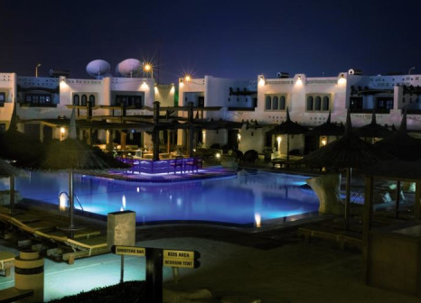 Tivoli Hotel Aqua Park 42 Bewertungen - Bild von FTI Touristik