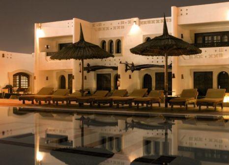 Tivoli Hotel Aqua Park günstig bei weg.de buchen - Bild von FTI Touristik