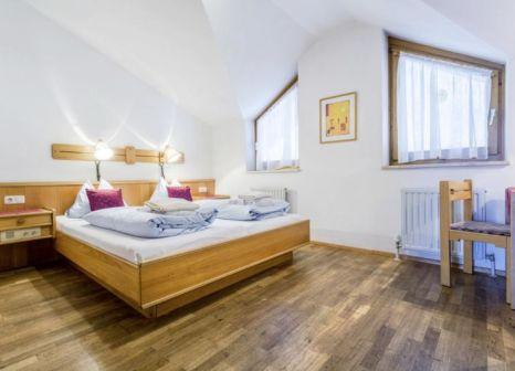 Hotel Badhaus 14 Bewertungen - Bild von FTI Touristik