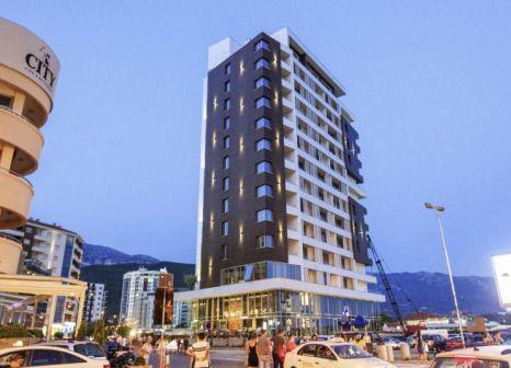 Hotel Wow günstig bei weg.de buchen - Bild von FTI Touristik