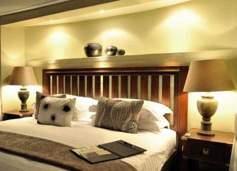Hotel Imbali Safari Lodge 1 Bewertungen - Bild von FTI Touristik