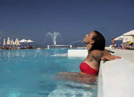 Hotel Louis Phaethon Beach günstig bei weg.de buchen - Bild von FTI Touristik