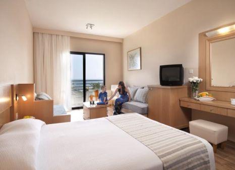 Hotel Louis Phaethon Beach 67 Bewertungen - Bild von FTI Touristik