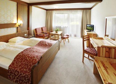 Aktiv Hotel Elan 18 Bewertungen - Bild von FTI Touristik