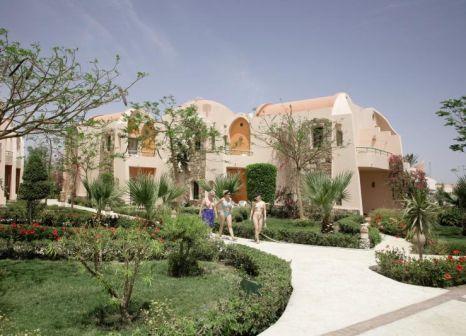 Hotel Shams Alam Beach Resort in Marsa Alam - Bild von FTI Touristik