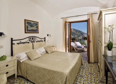 Hotelzimmer mit Fitness im Conca d'Oro