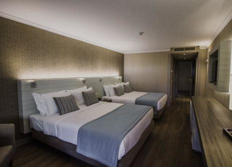 Hotelzimmer im Enotel Lido günstig bei weg.de