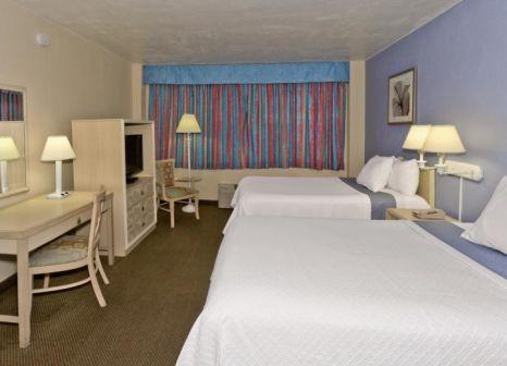 Lexington Hotel Miami Beach 18 Bewertungen - Bild von FTI Touristik