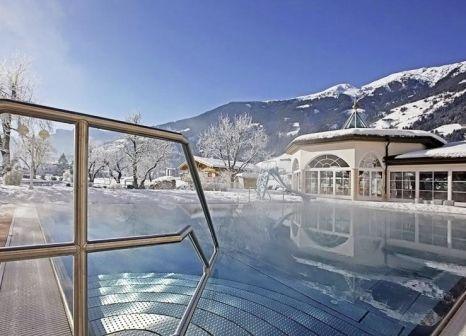 Hotel Landgut Zapfenhof günstig bei weg.de buchen - Bild von FTI Touristik