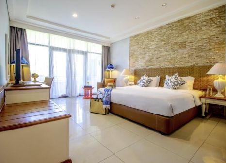 Hotelzimmer im Camakila Tanjung Benoa günstig bei weg.de