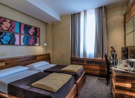 Hotel Tritone in Latium - Bild von FTI Touristik